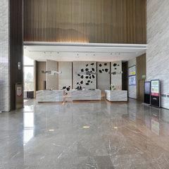 宅妆美学空间   实景案例   华美达酒店VR全景